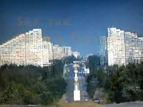 Beautiful Moldova