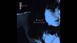 Feist - One Evening [Black Sessions 4:10]