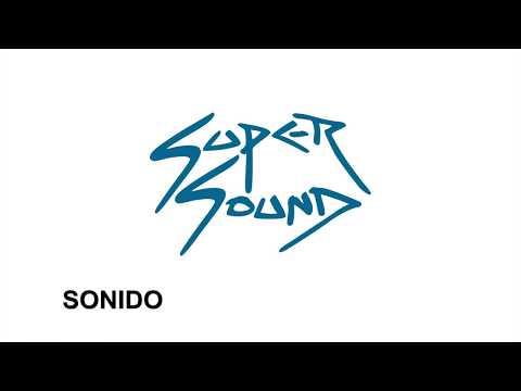 Supersound Sac
