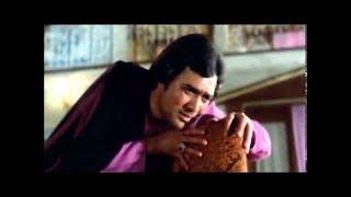 Yeh Laal Rang Kab Mujhe Chhodega - Prem Nagar - Cover Song with Lyrics