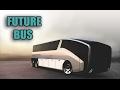 Mercedes VARIO Alkoven 1200 | Luxury cars | Smart cars | Vanity van | Smart van | Mercedes