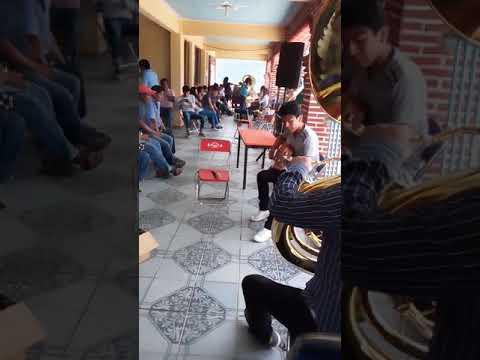 San Juan Yagila  agosto 2017 thumbnail