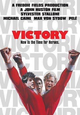 Victory (1981)