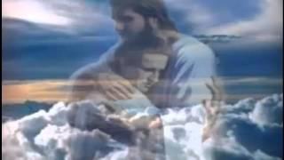 JESUS ADRIAN ROMERO| TE VEO