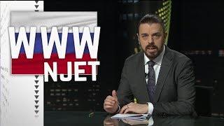Internet Venäjällä ja ankerias nenässä   Noin viikon studio
