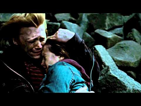 Trailer Italiano HD Harry Potter ei Doni Della Morte: Parte 2 in 3D – TopCinema.it
