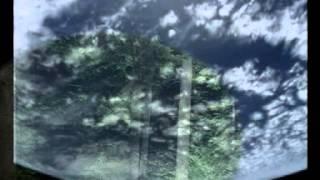 Мудрец Йога Васиштха - Обучение Рамы и полное понимание истинного абсолюта. 065