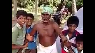 Whatsapp funny video New 144 @whatsapp #whatsapp