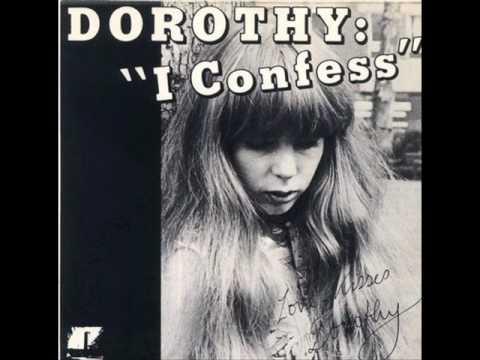 "Dorothy "" I confess "" ( 1980)"