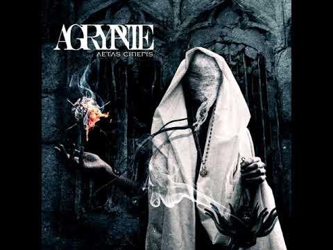 Agrypnie - Zurück Mp3