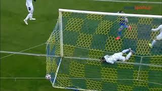 22η ΑΓ. Αστέρας Τρίπολης-Ατρόμητος 1-1