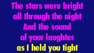 Genesis - Land Of Confusion 2 karaoke