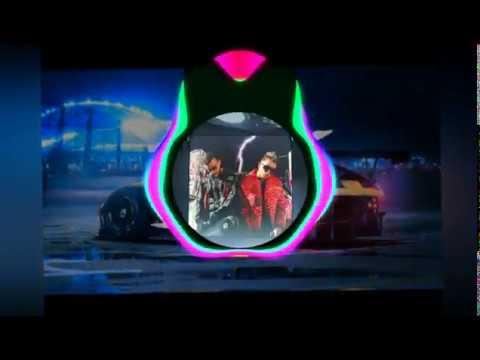 Don Diablo & Элджей - UFO