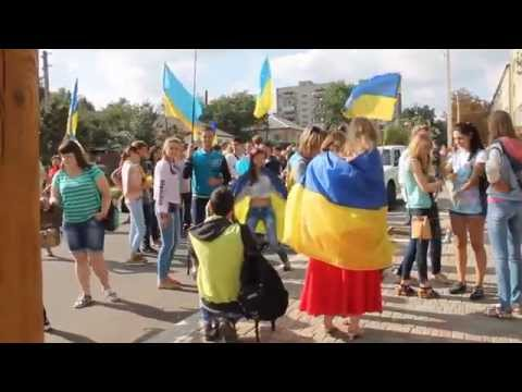 знакомства в артемовске украина