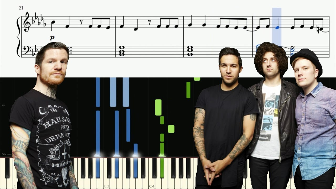 fall-out-boy-young-and-menace-piano-tutorial-sheets-tutorialsbyhugo