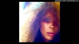 Erykah Badu - Come And See Badu (PartyNextDoor Remix)