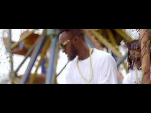 We Dem Boyz Music Group Official video BIG BELLE