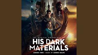 Play Dark Materials Between the Worlds