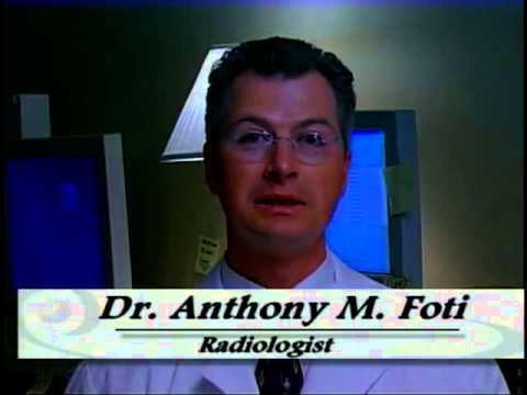 Ultrasound Guided Thyroid Biopsy