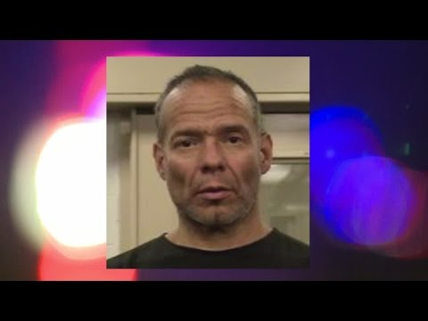 Albuquerque real estate agent wanted for murder