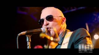 Baixar - Graham Parker The Rumour This Is Live 1 2 Passion Is No Ordinary Word Grátis