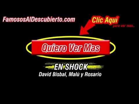 Tragedia Impactante Iraila Latorre de la Voz Kids Dejo de Vivir este Lunes 10 de Marzo 2014