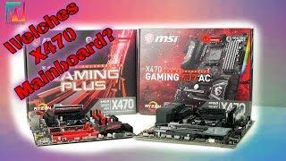 Msi Amd X470 Gaming M7 Ac — ZwiftItaly