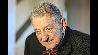 «Русские   хорошие люди» славист из Иллинойса прочитал лекцию в Казани