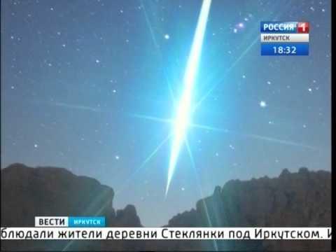 интим знакомства в иркутской области с