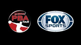 PBA Moves to Fox Sports in 2019 thumbnail