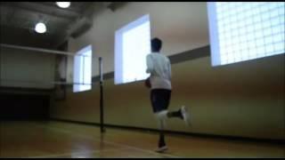 Humraj GREWAL NEXT NBA player's