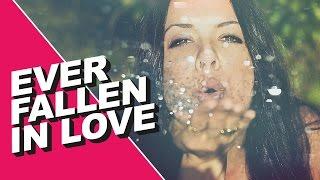 Nouvelle Vague - Ever Fallen In Love (Unofficial Music Video 2014)