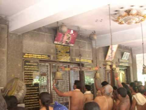 Sri Vadiraja Thirtha Swamy, Sonda