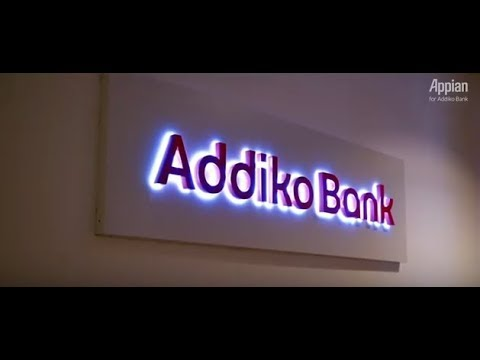 Addiko Bank: Modernize Banking with Digital Solutions