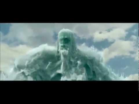 Epic compilation of Fantasy-Adventure movies