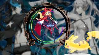 Mashup 20 HIT V-pop - Hoaprox[Avee Spectrum New Template] Hân Music