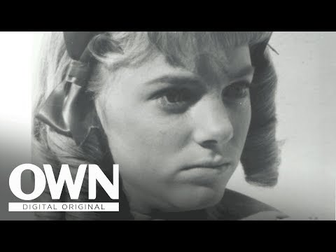 Alison Arngrim: Why Hollywood Has a Sex Abuse Problem   Where Are They Now   Oprah Winfrey Network