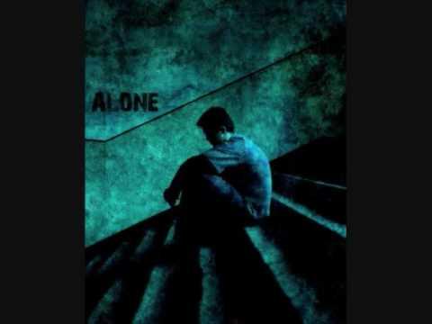 Jason Robert Brown - Someone To Fall Back On