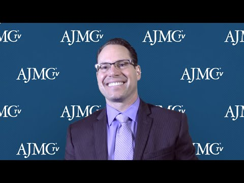 Dr Jason Mitchell: How Freestanding EDs Can Be Utilized in Shift to Value-Based Care