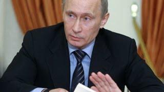 ПУТИН ПРИКАЗАЛ упростить процедуру получения гражданства беженцам с Украины  Новости сегодня 10 07 2(СМОТРЕТЬ ОБЯЗАТЕЛЬНО ВСЕМ!!! ЭТО НИКОГО НЕ ОСТАВИТ РАВНОДУШНЫМ!!! Путин,Украина,Россия,обама,сша,киев,хунта,..., 2014-07-10T18:07:40.000Z)