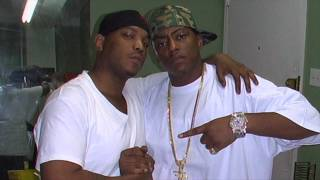Cassidy ft. Styles P, Masspike Miles & Chubby Jag - Bang Bang (New Music November 2012)