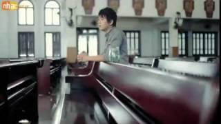 ChoVoiNheLong-NgoKienHuy.flv