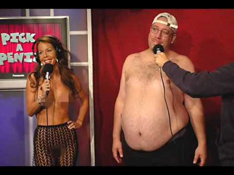 hot naked tori black anus