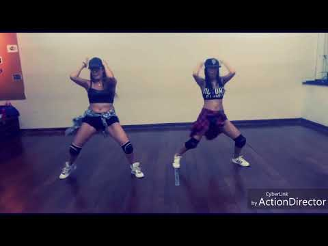 Dale Don Dale Don Omar Feat Daddy Yankee Maddy Belle Video Oficial (By Cristian ZéAs)
