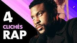 LE RAP EST-IL SEXISTE ? (4 Pires Clichés sur le Rap)