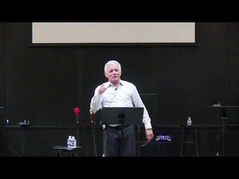 La cualidad mas importante del Reino || Pastor Julio Rivas