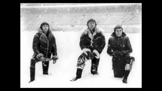 Emerson Lake & Palmer - Daddy