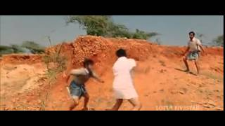 Goripalayam tamil movie part 14 of 15