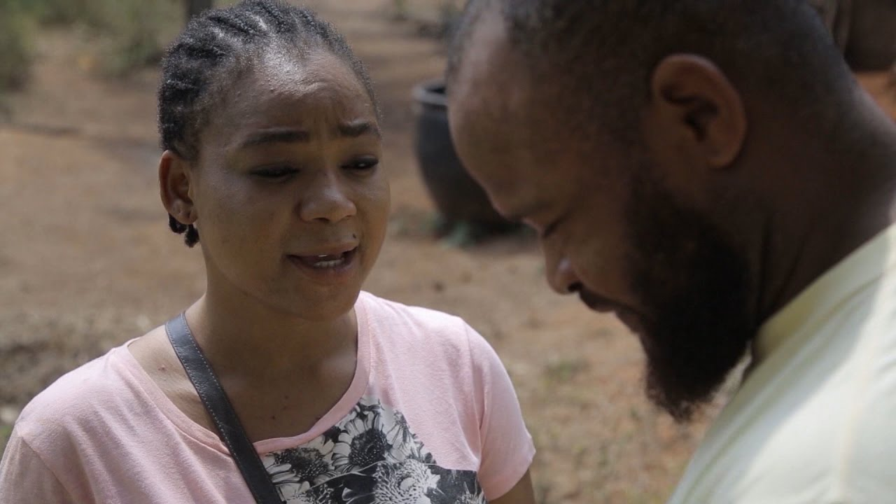 Download ACHIKOLO SEASON 1 - LATEST 2017 NIGERIAN NOLLYWOOD MOVIE