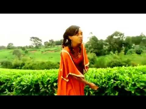 Liz Namnyak Nimekukimbilia Official Video